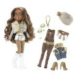 Bratz Party Doll Assortment
